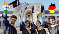 Best engineering colleges in Haryana - PIET is one of the best private Engineering colleges in Haryana, Delhi NCR. PIET is awarded as Best Engineering college in Haryana and Delhi NCR Placement ✓Rankings ✓Fees Structure ✓Admissions. College List, College Board, College Fun, Medical College, University Of Sydney, Best University, Top Colleges, Top Universities, Bachelor Program
