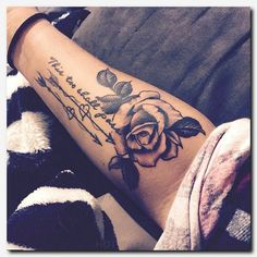 #rosetattoo #tattoo neck tattoo designs for women, the royal tattoo 2017, tattoo ring designs, japanese dragon tattoo ideas, japanese tattoo design meanings, best placement for tattoos, dainty flower tattoo, shamrock tattoos with names, aboriginal lizard tattoo, dainty small tattoos, stomach tattoo girl, turtle tribal design, mens tattoo styles, cat girl tattoo, tribal heart and rose tattoos, lower arm tattoo designs