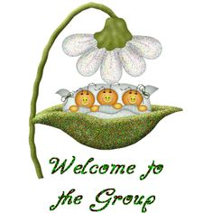 Welcome to the Group! Welcome Pictures, Welcome Images, Cute Pictures, Welcome New Members, Welcome To The Group, Welcome Quotes, Happy Pills, Bees Knees, Happy Birthday Wishes