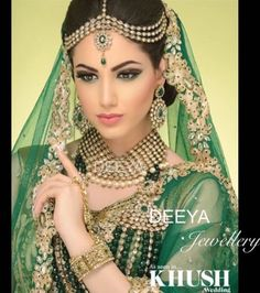 Athilah - Contact Deeya Jewellery by calling, Whatsapp or viber to purchase or enquire on 00447545228167.