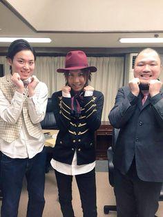 【Collabo BANG】2014 - #Maoiと@kumamushi_sato - > Twitter : https://twitter.com/kumamushi_sato