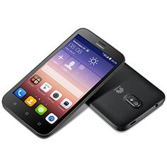 Sell My Huawei Y625 Compare prices for your Huawei Y625 from UK's top mobile buyers! We do all the hard work and guarantee to get the Best Value and Most Cash for your New, Used or Faulty/Damaged Huawei Y625.