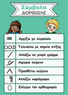 Grammar Exercises, Material Board, Cerebral Palsy, School Psychology, School Hacks, Special Education, Activities For Kids, Language, Teacher