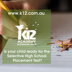 262 Best K12 Academy images in 2019 | Penrith, English tuition