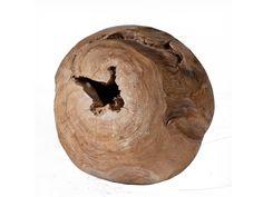 SIT Möbel Teak-Kugel Romanteaka kaufen im borono Online Shop