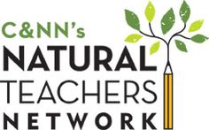 Welcome to the worldwide movement to re-connect children with nature, inspired in part by Richard Louv's book Last Child in the Woods; Saving Our Children from Nature-Deficit Disorder. Nature is a powerful learning tool that can ignite curiosity.