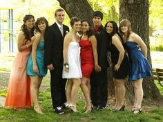 This will be our prom pimp picture! prom poses photos - Google Search