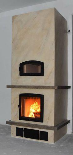 Moodulahi Mats leivaahjuga Facebook, Home Decor, Decoration Home, Room Decor, Home Interior Design, Home Decoration, Interior Design