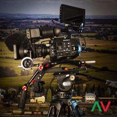 Shape WLB (@SHAPEwlb) | Twitter Camera Equipment, Filmmaking, Shapes, Twitter, World, Cinema, The World