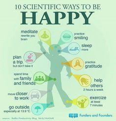 Self Development, Personal Development, Vie Motivation, Business Motivation, Business Quotes, Fitness Motivation, Ways To Be Happier, Healthy Mind, Better Life