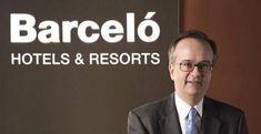 #kevelair Best Hotels, ranking de precios, Barceló no tiene 'plan B', Meliá... #kevelairamerica