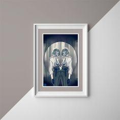Ideas For Bathroom Dark Ceiling Mirror Small Bathroom Renovations, New Bathroom Ideas, Bathrooms, Diy Kitchen Remodel, Diy Bathroom Remodel, Forest Art, Dark Forest, White Subway Tile Bathroom, Mirror Bathroom