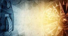 Hogyan haltál meg az előző életedben? Karma, Tapestry, Destiny, Decor, Bible, Hanging Tapestry, Tapestries, Decoration, Decorating