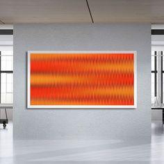 "Compostela Glitch. 2017 series O son da pedra na lembranza. . Buy prints up to 84"" in@giant.art www.giantart.com/product-page/pi-dot-pi-1-1-11 @curioos https://www.curioos.com/xosesalgado . . . . . . . . . . . . . #curioos #giantart #artist #art #artwork #homedecor #interiordesign #abstract #digitalart #creativity #arte #digital #visualart #artprint #graphic #design #graphicdesign #salgado #galicia #fineartprints #abstractart #paint #abstractpainting #contemporaneidade #flaming_abstracts…"