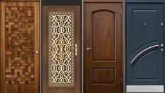 Top 50 Modern Wooden Door Designs For Home 2018 Main Door Design