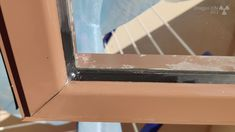 Fix aluminium windows seal leaks Aluminium Windows, Home Hacks, Seal, Magic, Diy, Bricolage, Do It Yourself, Homemade, Diys