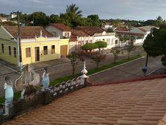 Belmonte, Bahia, Brasil