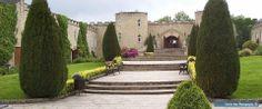 Saint Hill Manor Wedding Venue in West Sussex
