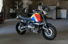 Motorieep BMW R1150GS-AC 07