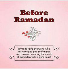 #islamicQuotes #Allah