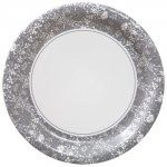 Wedding paper products  Cups, plates and napkins with this theme.  $1.00 ea unit  Deal$ !  Great customer service !