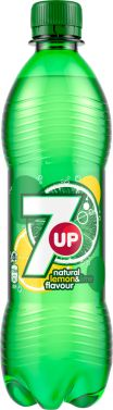 7UP | hartwall.fi