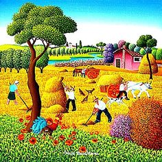 art ingenuo - - Yahoo Image Search Results
