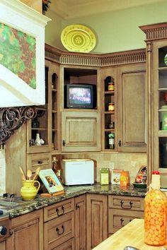 traditional kitchen design ideas contemporary kitchen design ideas kitchens design ideas #Kitchen