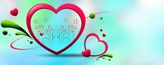 indian wedding album designs Marriage Album, Indian Wedding Album Design, Wedding Album Layout, Wedding Posters, Psd Templates, Happy Birthday, Wedding Photography, Symbols, Adobe Photoshop