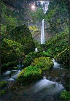 un-photographe-sublime-les-paysages-naturels-damerique-avec-des-jeux-de-lumiere-a-couper-le-souffle4