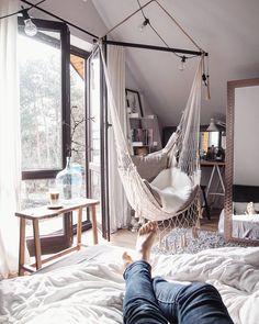 """10k Likes, 65 Comments - Marzena (@marzena.marideko) on Instagram: """"⭐weekend⭐ czas na relaks,na zalegle sprawy,na przyjemnosci...odpoczywajcie... Widzicie otwarte…"""""""