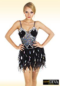 1871b48e25b59 Dance costume for sale: if you are looking for vegas showgirls costume and dance  costumes
