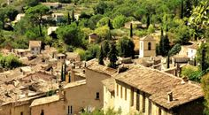 The down sides of living in a small rural village in Southern France - Provence-Living.net