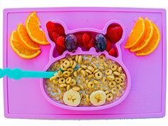 baby silicone placemat and plate tray for infants toddler... https://www.amazon.com/dp/B01NCMBGC3/ref=cm_sw_r_pi_dp_x_KHS5ybQB4DK35