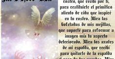 NUESTRA SEGURIDAD ESTÁ PUESTA EN EL AMOR DE DIOS Gracias por llamarme a estar contigo, Jesús. Quisiera encontrarte en lo más profundo de mi corazón. Regálame el don de escucharte con - See more at: http://mariamcontigo.blogspot.com/2016/04/la-paz-de-cristo.html#.dpuf