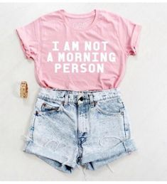This Outfit Is So Me <3