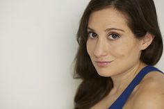 Photo from Lucy DeVito collection by Figjam Headshots