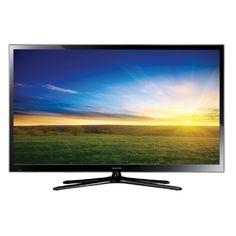 "Samsung 60"" 1080p 600Hz 3D Plasma Smart TV (PN60F5500AFXZC) : Plasma TVs - Best Buy Canada"