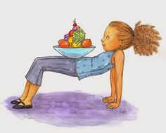 Yoga for Kids: 5 tips for making yoga fun for kids