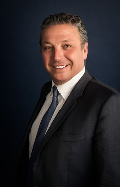 Connect with Geoff Thompson on #LinkedIn. CEO of Synergistic Life Services. 752 Connections. Follow him and connect here.