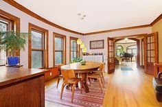 Retro Or Rehab 8 Homes In Chicagos Historic Bungalow Belt