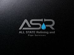 Plumbing rejuvenation logo design Modern, Bold Logo Design by designer http://jrstudioweb.com/diseno-grafico/diseno-de-logotipos/