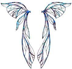 fairies wings | Got wings? Need wings? Want wings?