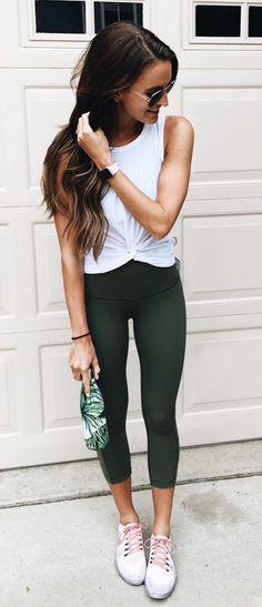 Bundles Girls' Clothing (0-24 Months) Bonds Zara Baby Legging Bundle 3-6 Months Girls Elegant And Graceful