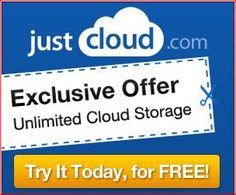 Unlimited Cloud Storage!  Try It For Free!  http://www.InTheWind.org/cloud.html