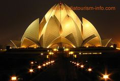 This is the best place to visit in Delhi