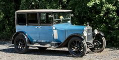 1927 Austin 'Heavy' Windsor Saloon Chassis no. Vintage Cars, Antique Cars, Austin Cars, Engine Rebuild, Motor Car, Cars And Motorcycles, Classic Cars, Windsor, Vehicles