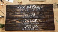 https://www.etsy.com/listing/255953143/custom-wedding-and-anniversary-dates