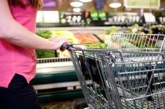 Eating Healthy on a Budget: It Can Be Done!