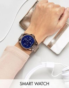Discover Fashion Online #Micahelkors #relojes #colombia
